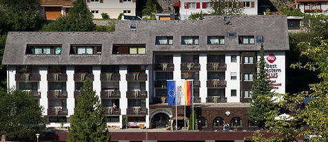 BW Hotel Schwarzwald Residenz.JPG