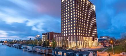 Leonardo Royal amsterdam.jpg