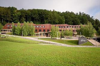 Hotel Sotelia.jpg