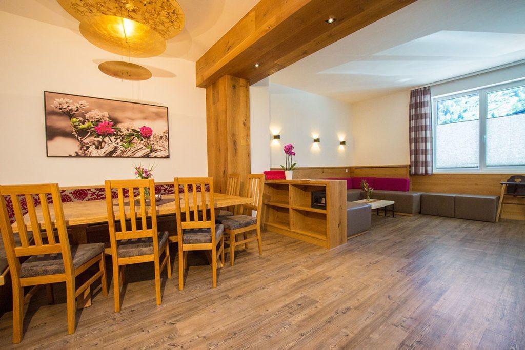 apart-hotel-panorama-flachau-salzburger-