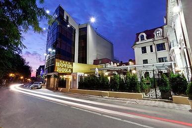 Le Boutique Hotel Moxa.jpg