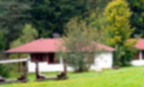 Feriendorf Grafenhausen.JPG
