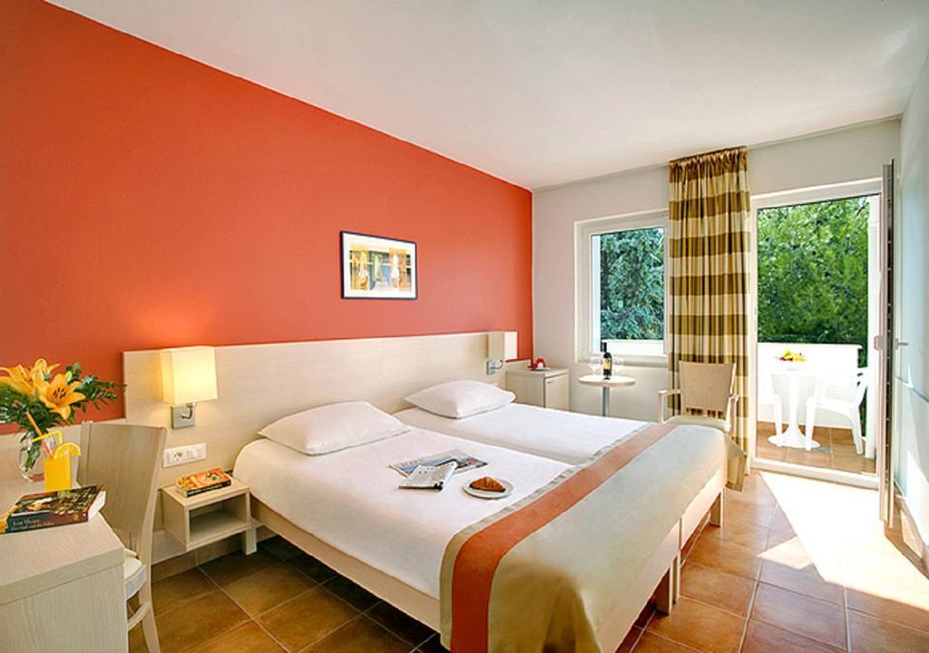 Valamar Tamaris Resort12