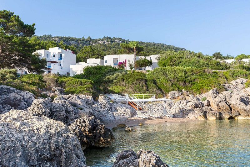 __4T_Europe___Cotes_Mediterraneennes_Kem