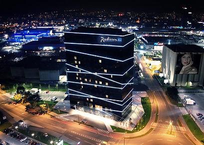 Radisson Blu Plaza Hotel.jpg