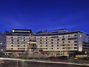 InterContinental Sofia.jpg