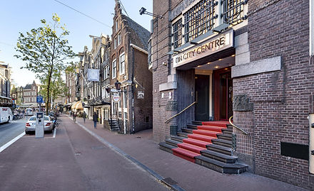 NH City Centre Amsterdam.jpg