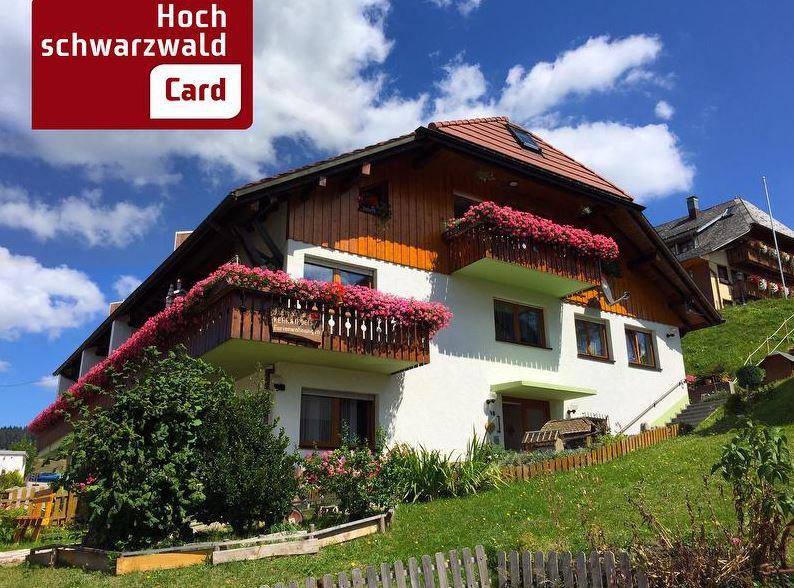Gästehaus_Kehrwieder_(2)