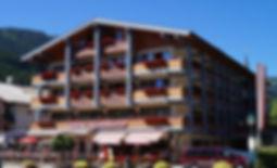 Hotel Hanneshof.jpg