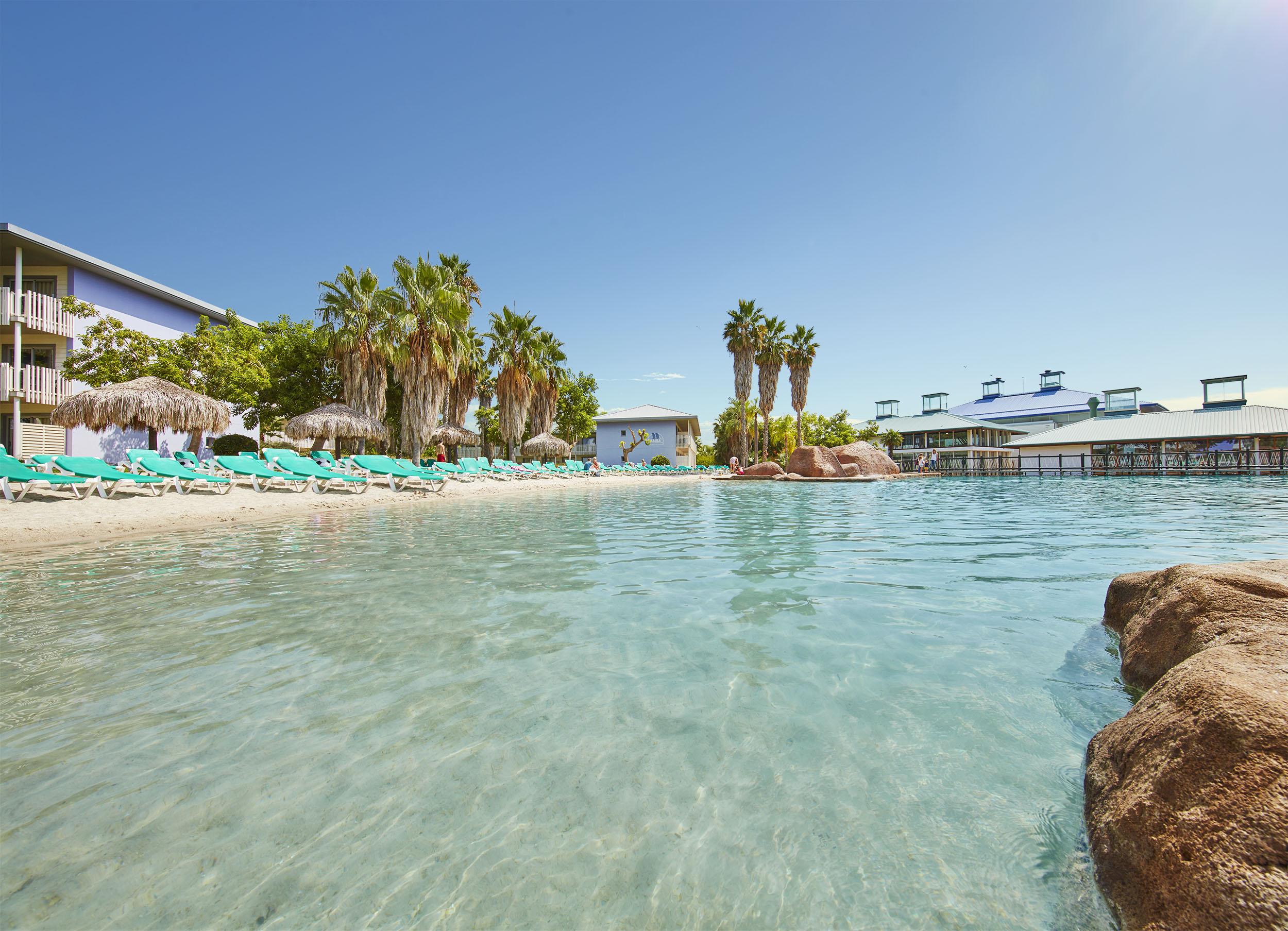 PortAventuraHotelCaribe (5)