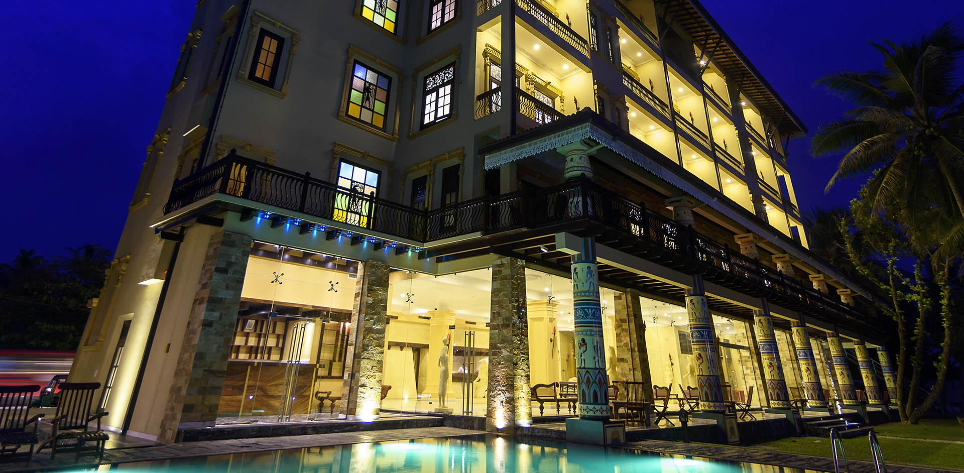 Kabalana-Night-Exterior-Poolside-1920