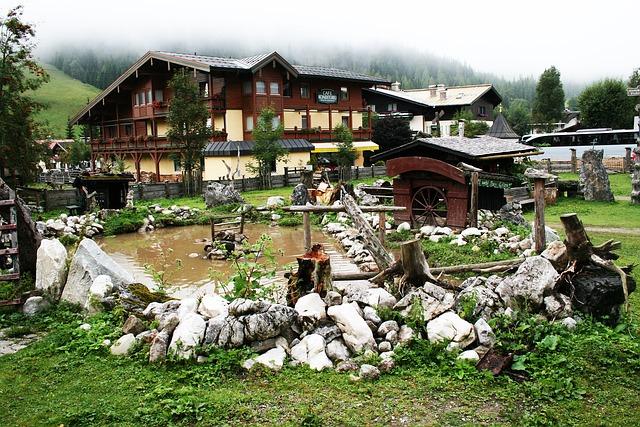 austria-1044135_640