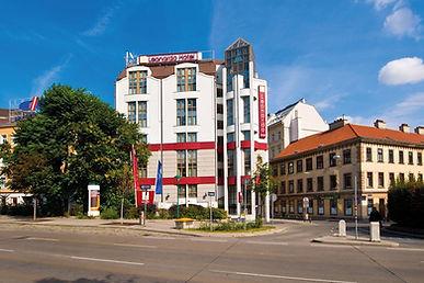 מלון Leonardo Hotel Vienna.jpg