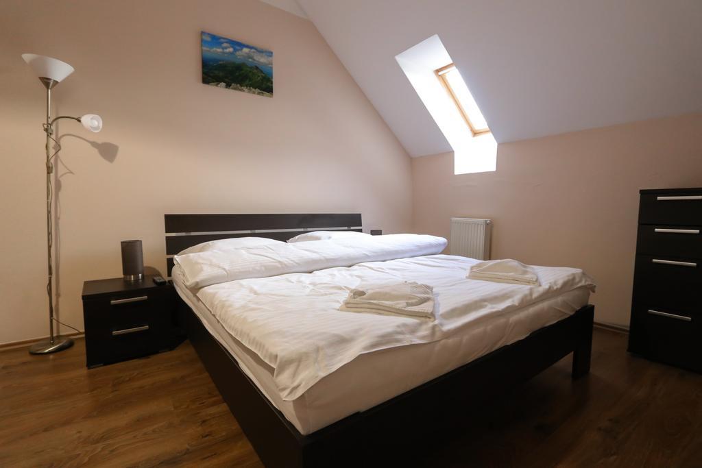 Apartmany Velka Lomnica9
