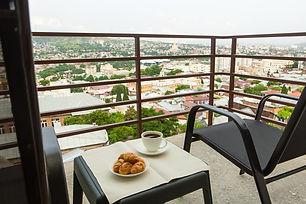 Vista Hotel6.jpg