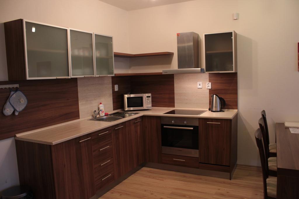Apartmany Velka Lomnica2