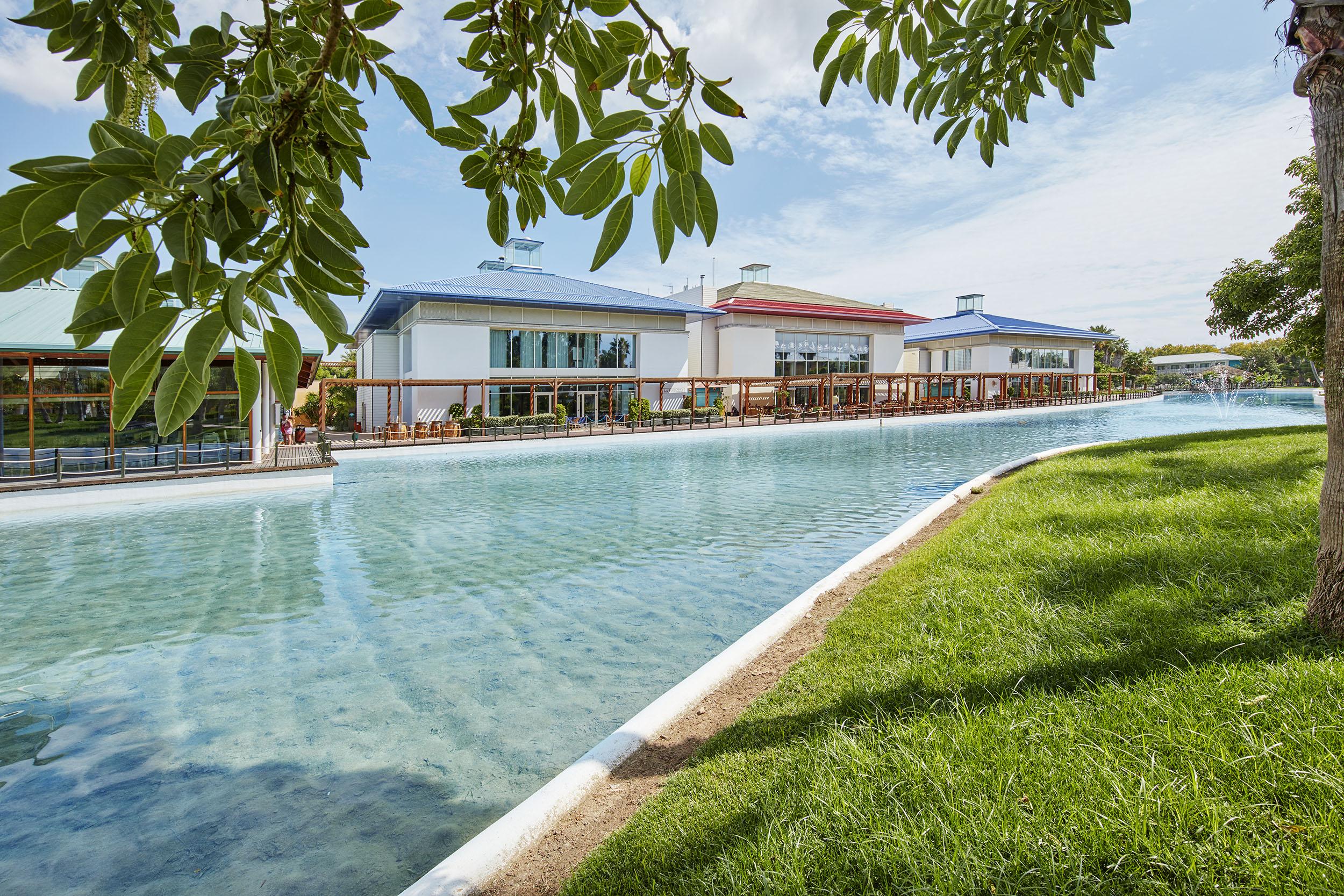 PortAventuraHotelCaribe (26)