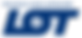 1280px-LOT_Logo.svg.png