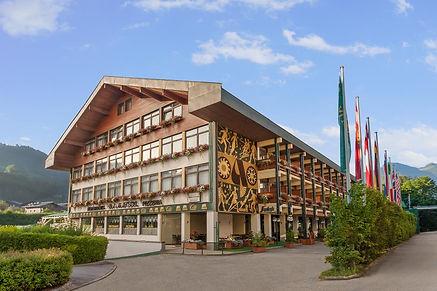 Alpenland Sporthotel St.jpg
