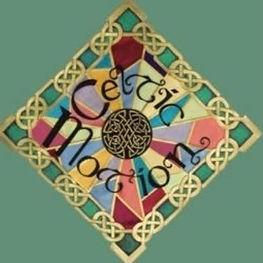 Celtic Motion 5 (2).jpg