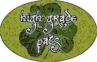 High Grade Pats 5.jpg