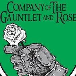 Gauntlet and Rose 1.jpg