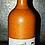 Thumbnail: Bio-Olivenöl aus Maida/Kalabrien    500ml