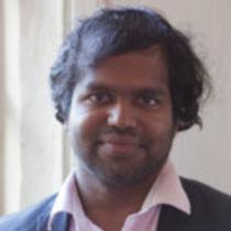 Dr Sabesan.jfif