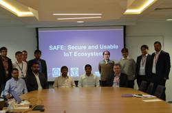 1st UK-India SAFE Workshop.JPG