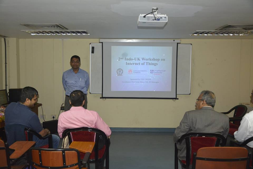 2nd Indo-UK-workshop_1.jpg