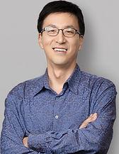 Prof Lee.jpg