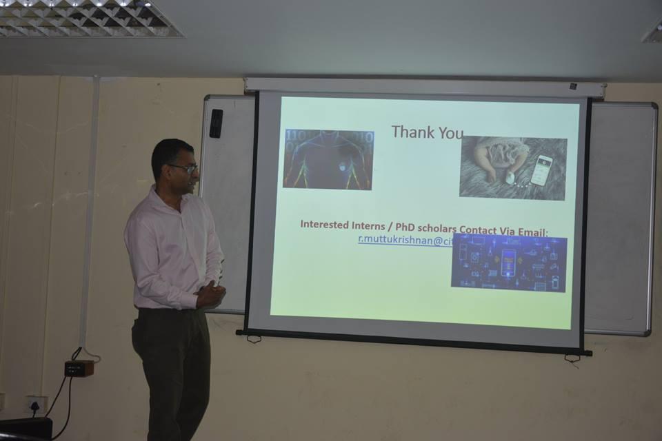 2nd Indo-UK-workshop_2.jpg
