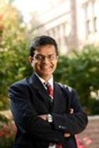 Prof Jain.jpg