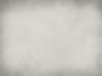 Documentos antiguos transparente
