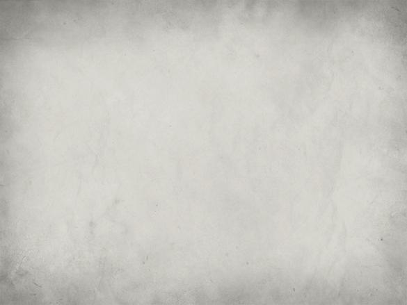 Old Paper Transparent