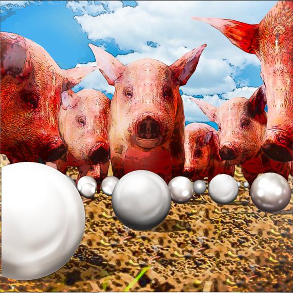 Pearls Before Swine, 2020