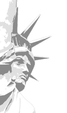 Liberty #5, 2021