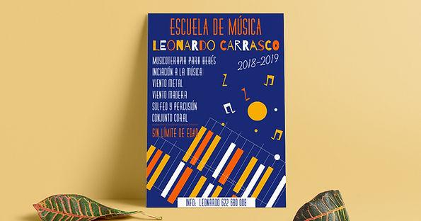 ESCUELA-LEO-2.jpg