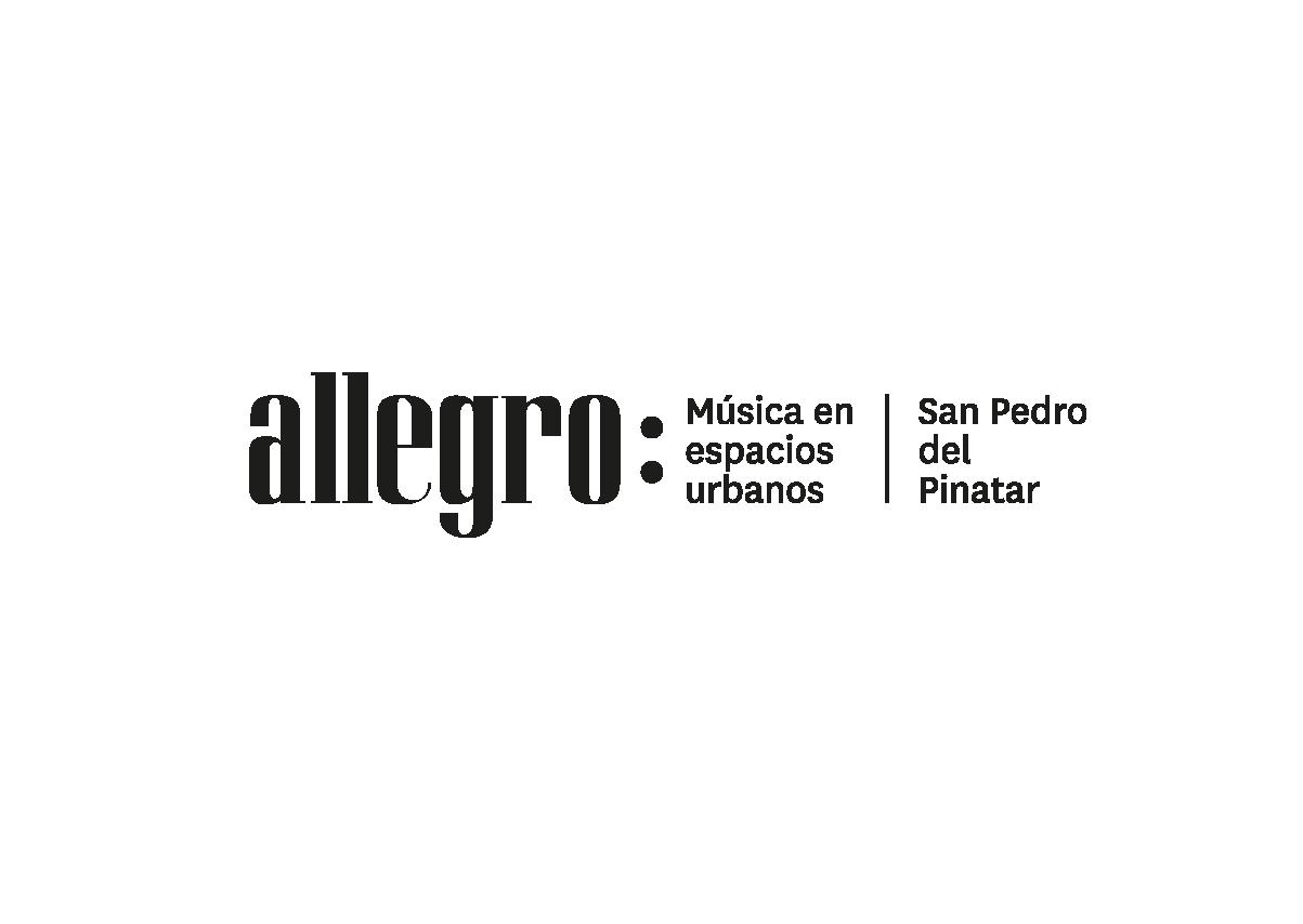 COMUNICACIÓN || Responsable de Comunicación // Allegro Festival