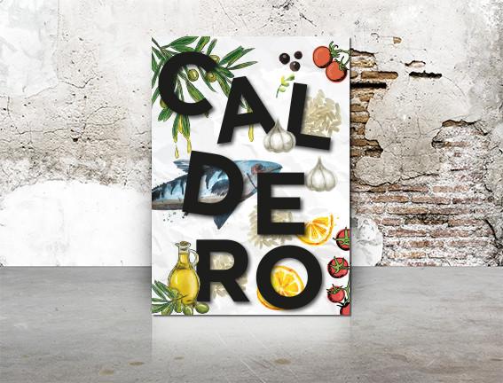 CALDERO.jpg