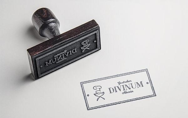 sello-divinum_960x600.jpg