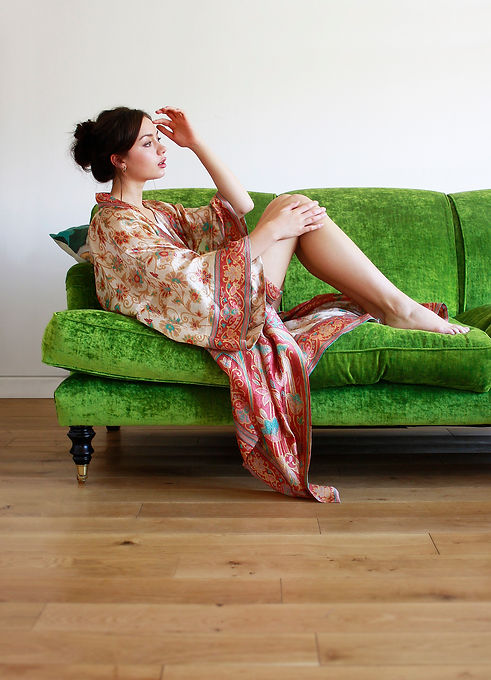 Homepage_sofa_soft.jpg