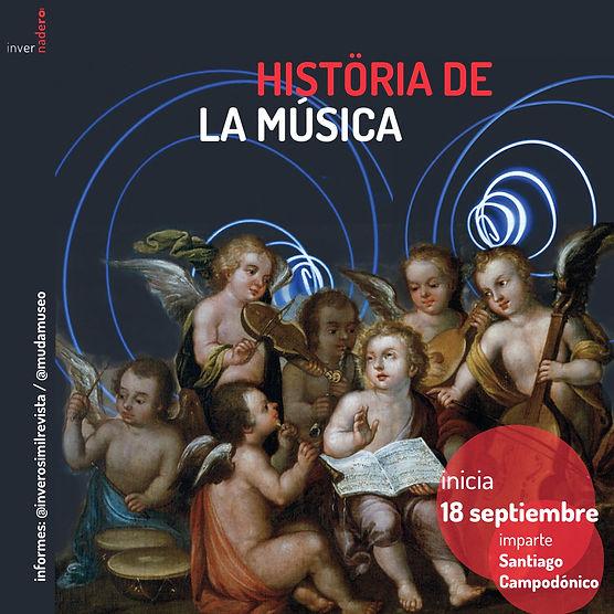 Cartel_HISTORIA_DE_LA_MÚSICA_II.jpg