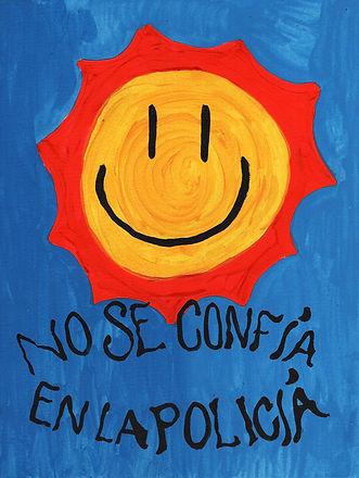 No_se_confía_en_la_policía.jpg