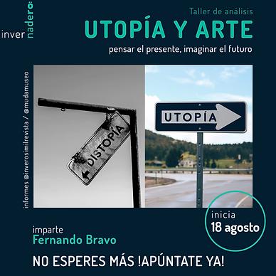 Utupía_Arte.png