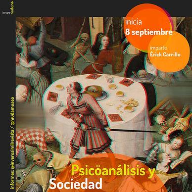 Cartel psico y sociedad2.2.jpg