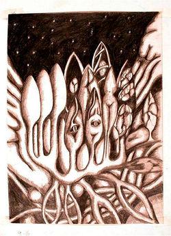 drawings journal entries 118