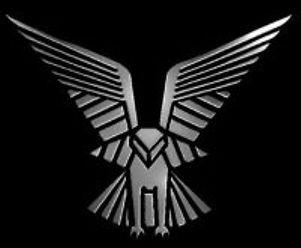 OAMME Logo resized 1.jpeg
