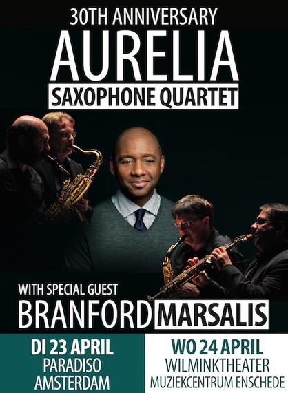 BRANFORD+AURELIA zonder tickets.jpg