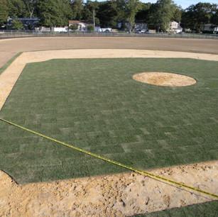 Diamond on ballfield.jpg